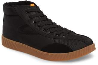 Tretorn Andre 3000 Nylite High Top Sneaker