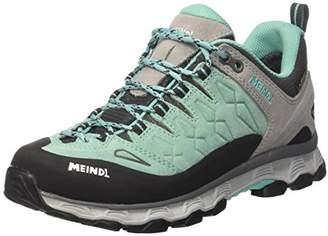Meindl Women's Lite Trail G Nordic Walking Shoes