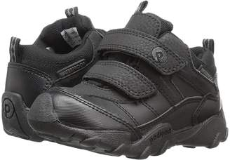 pediped Max Flex Boy's Shoes