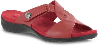Easy Street Shoes Spark Sandal - Women's