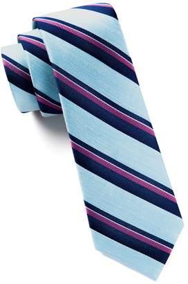 The Tie Bar Social Stripe
