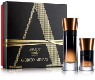 Giorgio Armani Code Profumo Set