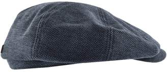 061b75e754a3 Mens Baker Boy Hats - ShopStyle UK