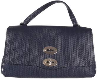 Zanellato Postina S Arche` Bag