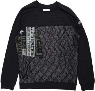 John Galliano Sweatshirts - Item 12183315ED