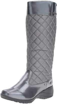 Khombu Women's Alex Snow Boot