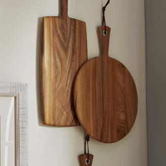 Ironwood Gourmet Acacia 14 Rectangular Paddleboard