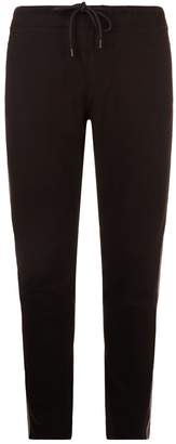 Paige Side Stripe Sweatpants