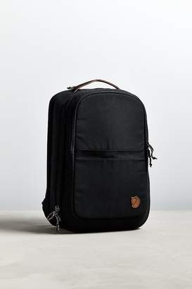 Fjallraven Small Travel Pack Backpack