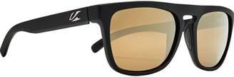 Kaenon Leadbetter Polarized Sunglasses