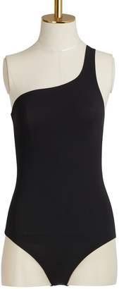 Etoile Isabel Marant Sage one-piece bathing suit
