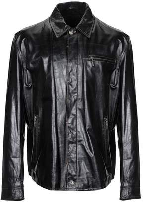 LATINI FINEST LEATHER Jacket