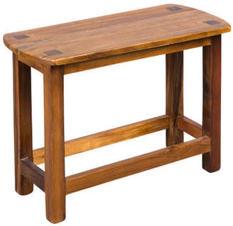 Wildon Home Accent Stool