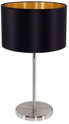Eglo Lighting Maserlo Table Lamp