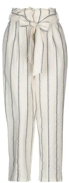 RUE•8ISQUIT Casual trouser