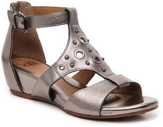 Sofft Gretchen Wedge Sandal - Women's