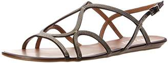 Report Women's LOCKE dress Sandal $25.79 thestylecure.com