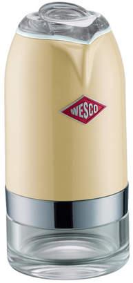 Wesco Milk Jug