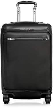 Tumi Arrive Gatwick International Expandable Carry-On