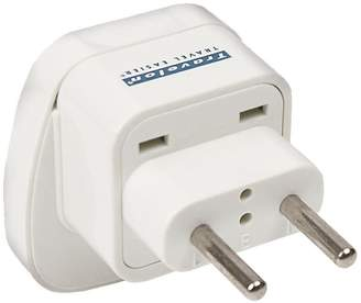 Travelon Europe Adapter Plug