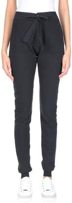 Diesel Black Gold Casual pants