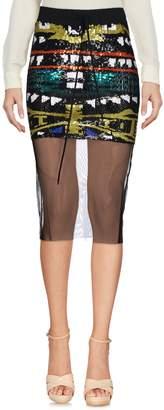 Simona CORSELLINI 3/4 length skirts
