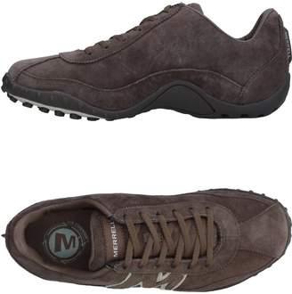 Merrell Low-tops & sneakers - Item 11327627JH