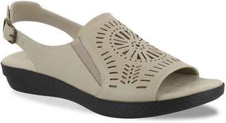 Easy Street Shoes Rose Sandal - Women's