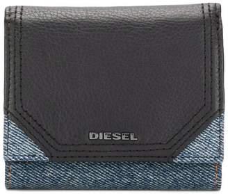 Diesel Loretta wallet