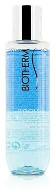 Biotherm NEW Biocils Waterproof Eye Make-Up Remover Express - Non Greasy 100ml