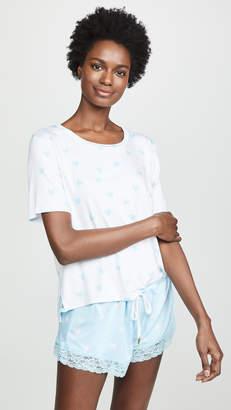69a80cb18a27 Honeydew Intimates Women s Pajamas - ShopStyle