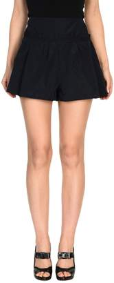 Marc by Marc Jacobs Shorts - Item 13165313DD