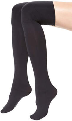 Hue Over the Knee Boot Liners