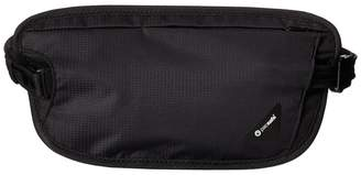 Pacsafe Coversafe X100 RFID Waist Wallet Wallet Handbags