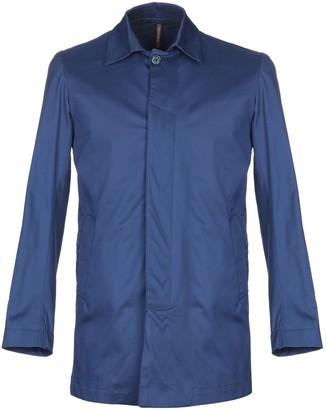 Primo Emporio Overcoats
