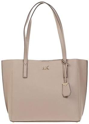 Free Shipping At Giglio Michael Kors Handbag Women