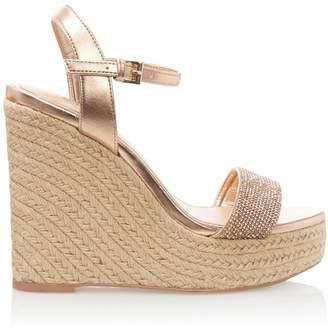 c811b148162 Lipsy Shoes For Women - ShopStyle UK