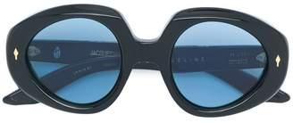 Jacques Marie Mage Jacqueline sunglasses