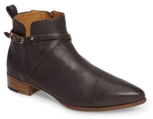 Alberto Fermani 'Mea' Ankle Boot