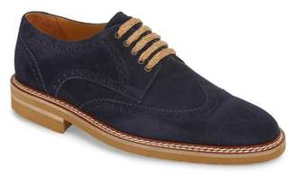 Ron WhiteMen's Edison Weatherproof Cap Toe Derby ALtWUCq