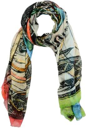 Faliero Sarti Scarves - Item 46614200UK