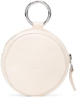 Simon Miller circle pop pouch