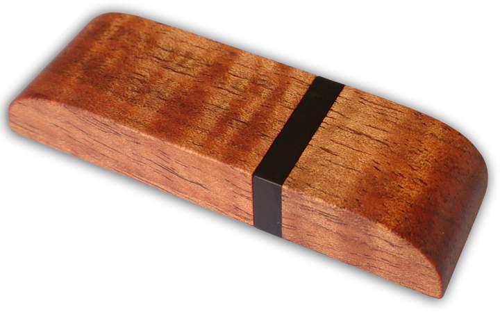 Blackwood 64GB USB 3.0 Flash Drive