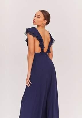 Fame & Partners Olsen Dress