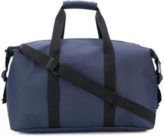 b9f6875ac89386 Weekend Luggage - ShopStyle UK