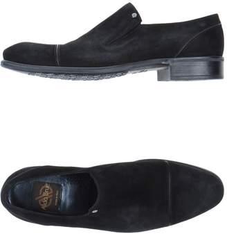 Aldo Brué Loafers