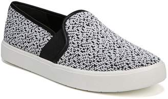 Vince 'Blair 12' Leather Slip-On Sneaker