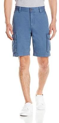 Amazon Essentials Men's Classic-Fit Cargo Short