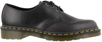 Dr. Martens 1461 Laced Up Boots