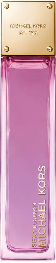 MICHAEL Michael KorsMichael Kors Sexy Blossom Eau de Parfum, 3.4 oz